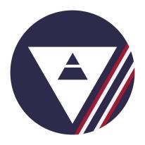 alchemy_Thailand_logo_WhiteBG